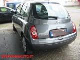 Nissan Micra 1.5d 65cv 5 Porte Acenta - immagine 1