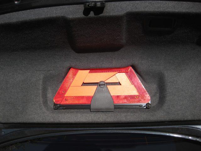 Audi a6  - dettaglio 24