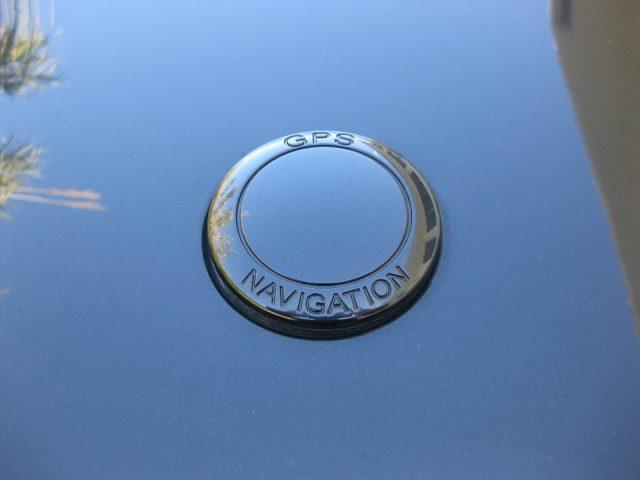 Audi a6  - dettaglio 25