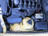 Bmw M3 Cat Coupé Europa Tetto Clima Original Paint  - immagine 4
