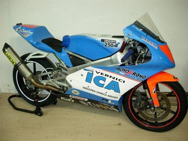 Honda usata a benzina Rif. 8943746