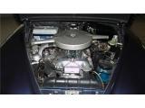 Jaguar Mk Ii 3800 Litre Overdrive - immagine 3