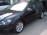 Volkswagen Golf Variant 1.6 Tdi 105 Cv Comfortline Bluemotion Tech. - immagine 6