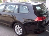 Volkswagen Golf Variant 1.6 Tdi 105 Cv Comfortline Bluemotion Tech. - immagine 5