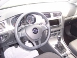 Volkswagen Golf Variant 1.6 Tdi 105 Cv Comfortline Bluemotion Tech. - immagine 4