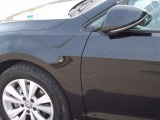 Volkswagen Golf Variant 1.6 Tdi 105 Cv Comfortline Bluemotion Tech. - immagine 2
