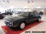 Jaguar Xj 3.2 Cat Executive - immagine 4