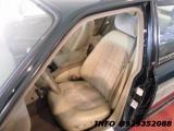 Jaguar Xj 3.2 Cat Executive - immagine 6