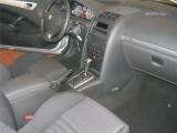 Peugeot 407 2.7 V6 Hdi Tecno Coupe' - immagine 3
