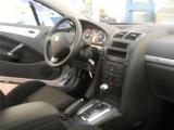 Peugeot 407 2.7 V6 Hdi Tecno Coupe' - immagine 2