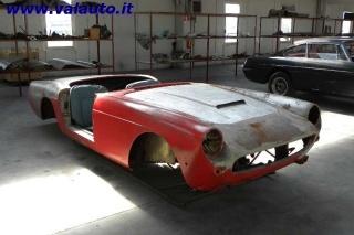 Annunci Ferrari 250