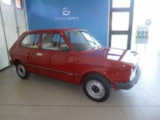 FIAT 127 900 2p. Usata