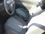 Fiat Grande Punto 1.3mjt 75 3p.van 2pt - immagine 6