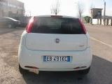 Fiat Grande Punto 1.3mjt 75 3p.van 2pt - immagine 4