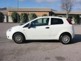 Fiat Grande Punto 1.3mjt 75 3p.van 2pt - immagine 2