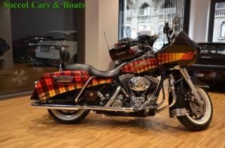 Annunci Harley Davidson 1450 Road Glide