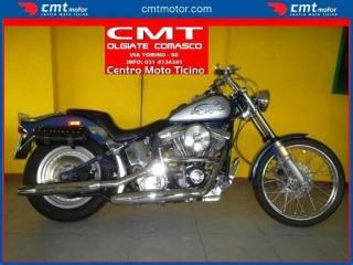 Annunci Harley Davidson Other