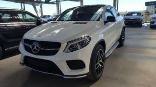 Annunci Mercedes Benz Gle 450