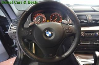 BMW 130 I Cat 3 Porte Msport Limited Edition*Steptronic*18 Usata