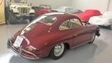 Porsche 356 A Coupé - immagine 4