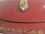 Porsche 356 A Coupé - immagine 5