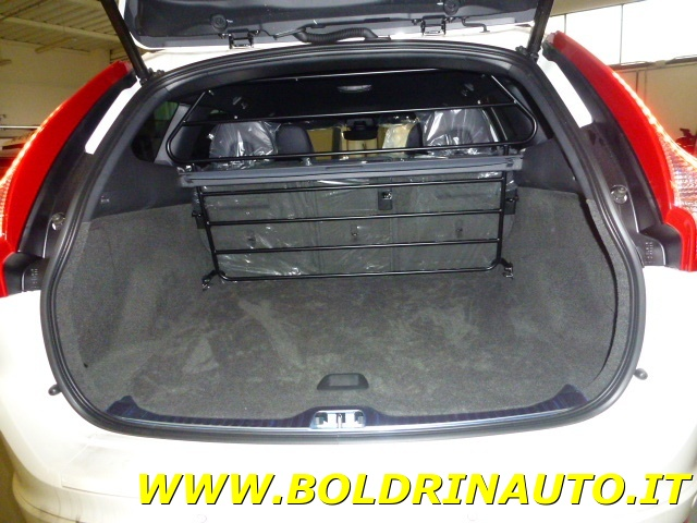VOLVO V40 Cross Country Vari colori metallizzato