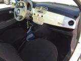 Fiat 500 1.2 Lounge Anche Per Neopatentati - immagine 6