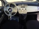 Fiat 500 1.2 Lounge Anche Per Neopatentati - immagine 5