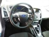 Ford Focus 1.0 Ecoboost 100 Cv Start&stop Titanium - immagine 4