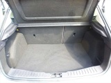 Ford Focus 1.0 Ecoboost 100 Cv Start&stop Titanium - immagine 2