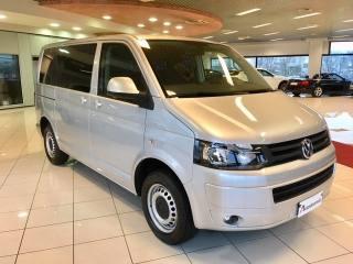 Annunci Volkswagen Caravelle