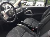 Smart Fortwo 1000 52 Kw Mhd Cabrio Passion Servo Sterzo - immagine 2