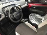 Toyota Aygo 1.0 Vvt-i 69 Cv 5 Porte X-play Tss - immagine 6