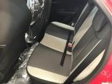Toyota Aygo 1.0 Vvt-i 69 Cv 5 Porte X-play Tss - immagine 5