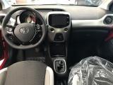Toyota Aygo 1.0 Vvt-i 69 Cv 5 Porte X-play Tss - immagine 2