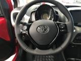 Toyota Aygo 1.0 Vvt-i 69 Cv 5 Porte X-play Tss - immagine 3