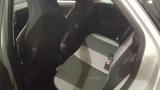 Toyota Aygo 1.0 Vvt-i 69 Cv 5 Porte X-cool Tss - immagine 2