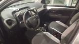 Toyota Aygo 1.0 Vvt-i 69 Cv 5 Porte X-cool Tss - immagine 3