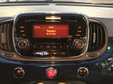 Fiat 500 1.2 Pop Star - immagine 5