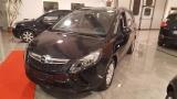 Opel Zafira Tourer 2.0 Cdti 130cv Elective - immagine 1