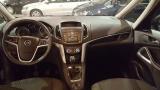 Opel Zafira Tourer 2.0 Cdti 130cv Elective - immagine 5