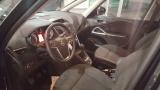 Opel Zafira Tourer 2.0 Cdti 130cv Elective - immagine 4