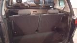 Opel Zafira Tourer 2.0 Cdti 130cv Elective - immagine 2