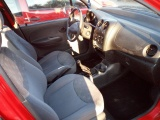 Daewoo Matiz 800i Cat Se City - immagine 4