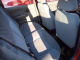 Daewoo Matiz 800i Cat Se City - immagine 6
