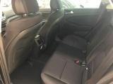 Hyundai Tucson 1.7 Crdi Confort-navy - immagine 3