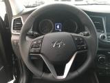 Hyundai Tucson 1.7 Crdi Confort-navy - immagine 6