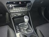 Hyundai Tucson 1.7 Crdi Confort-navy - immagine 4