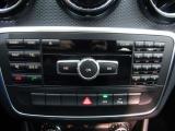Mercedes Benz A 200 Cdi Premium - immagine 5
