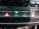 Mercedes Benz A 200 Cdi Premium - immagine 4